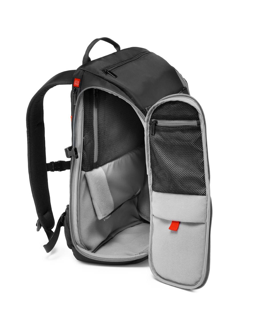 Рюгзак или рюкзак national geographic рюкзаки купить